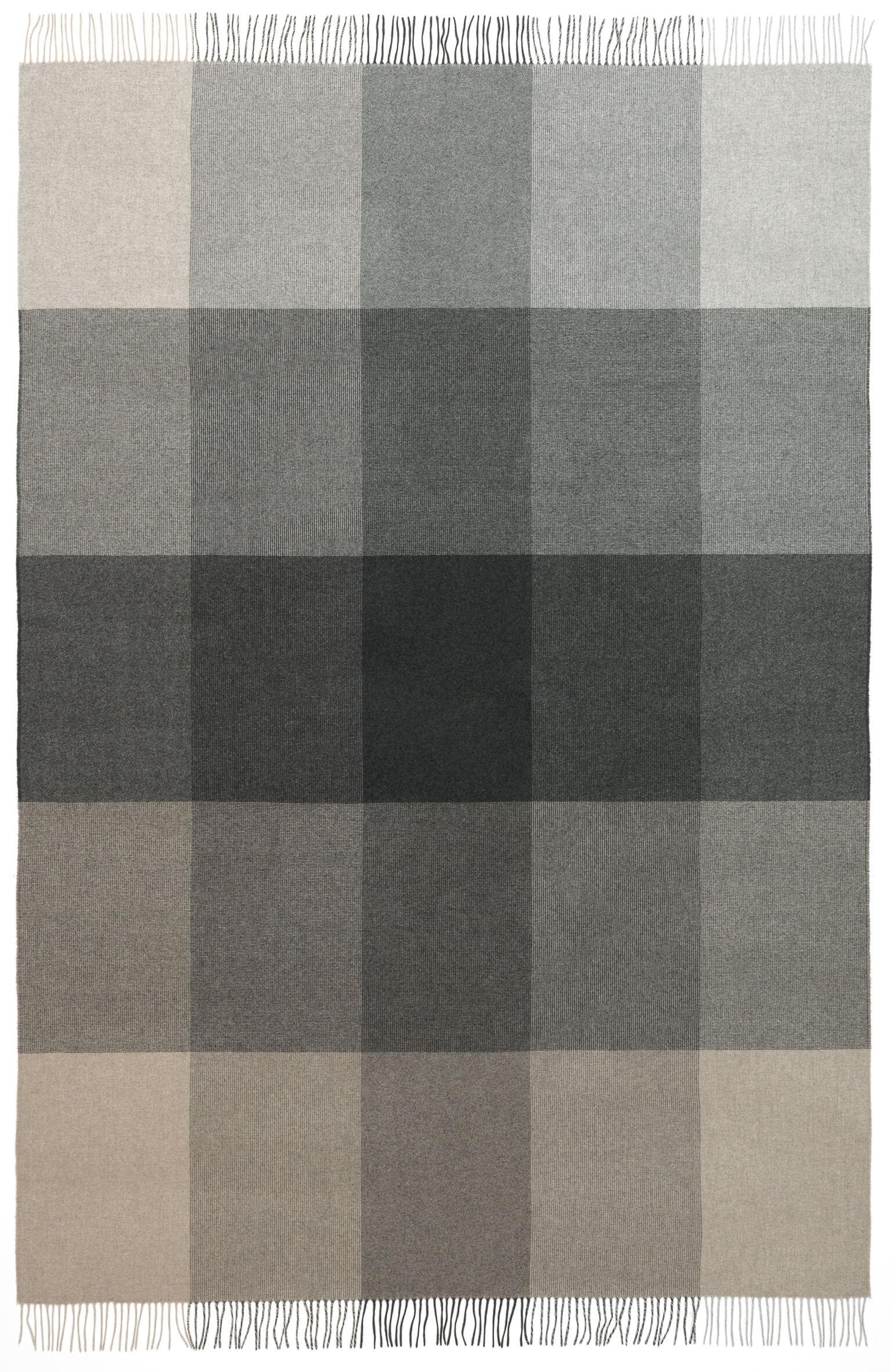 Bild von Hudson100, Variante natur-grau