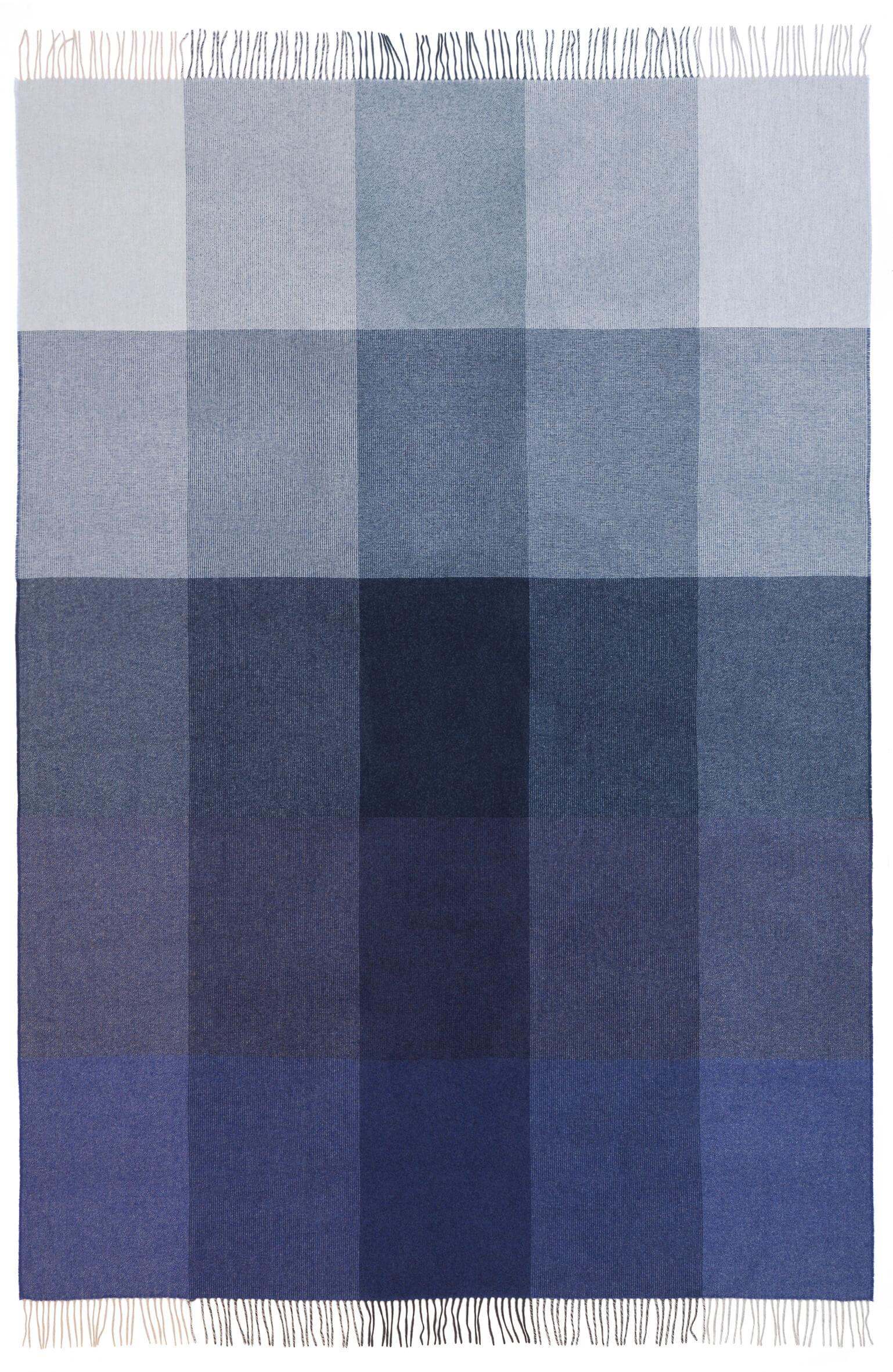 Bild von Hudson101, Variante blau