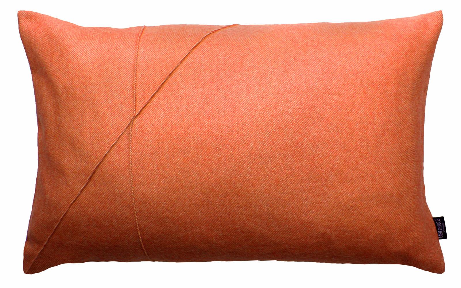 Bild von Lines-M121, Variante orange