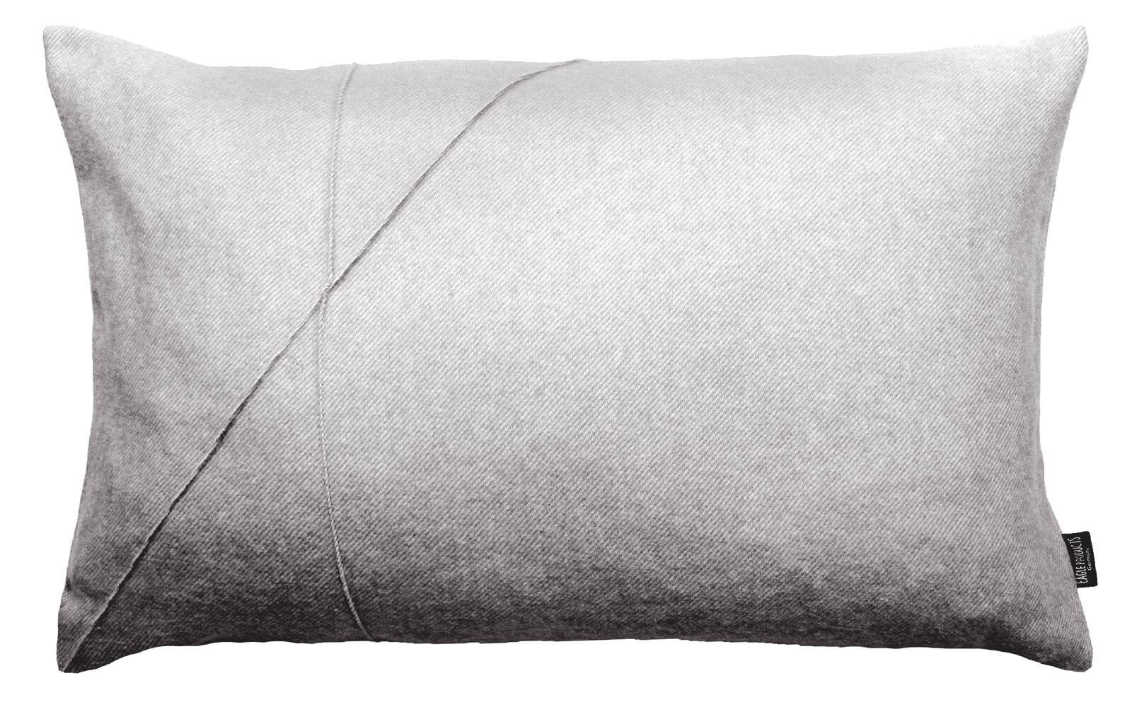 Bild von Lines-M144, Variante silber