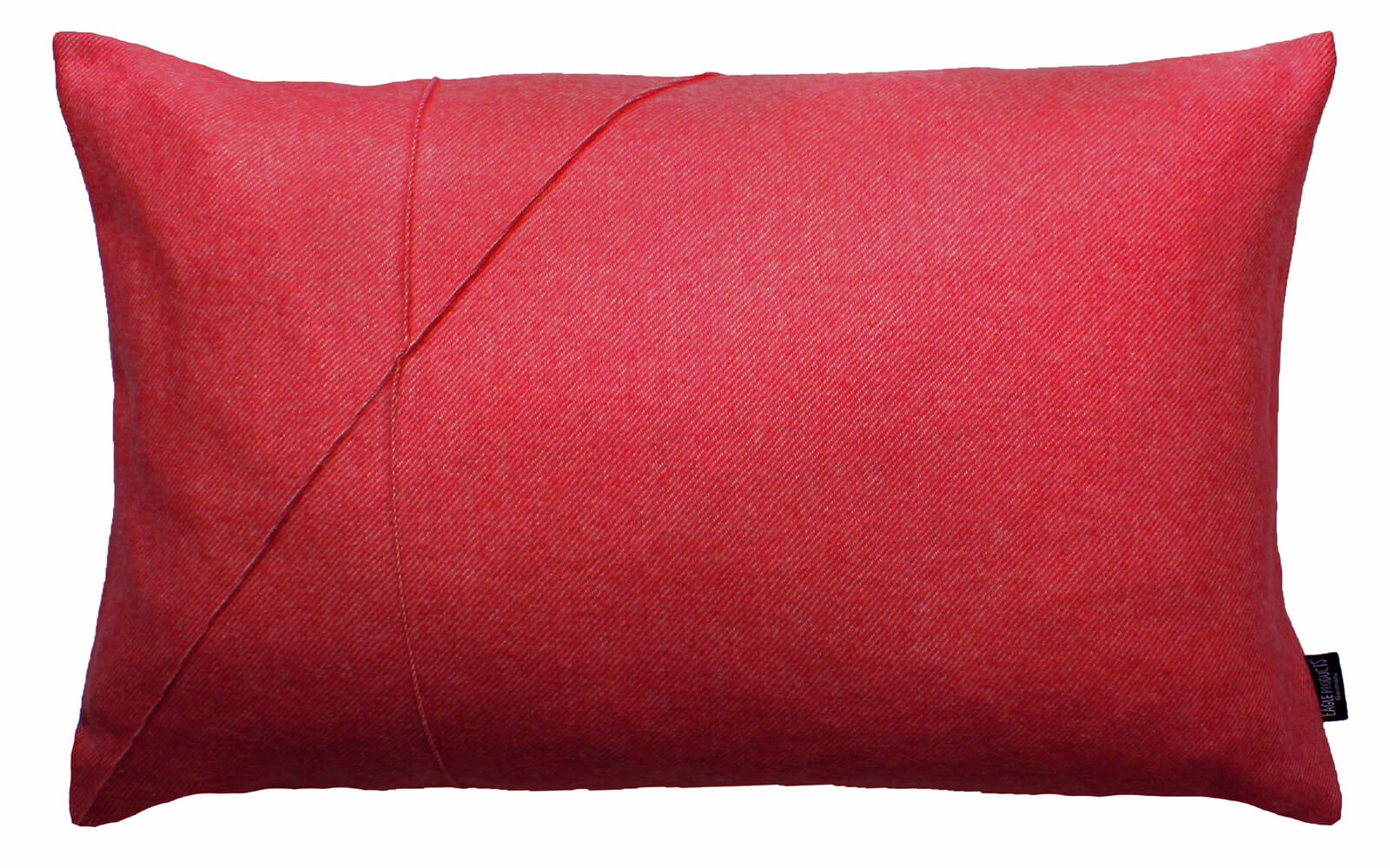 Bild von Lines-M166, Variante red
