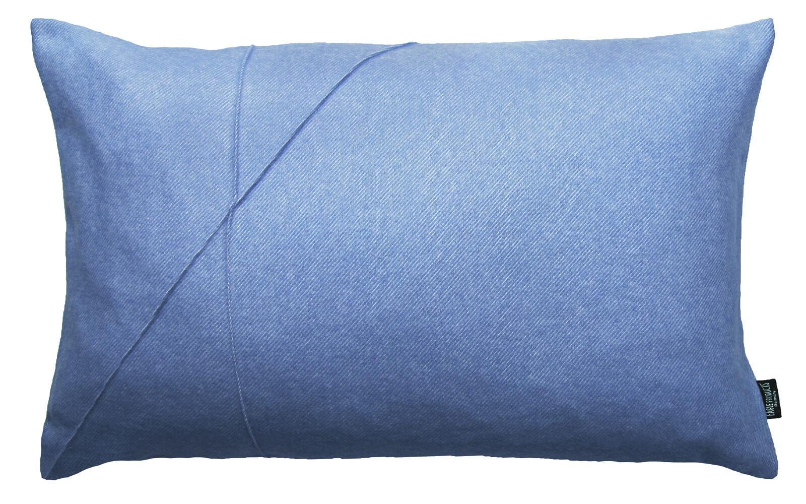 Bild von Lines-M171, Variante bleu