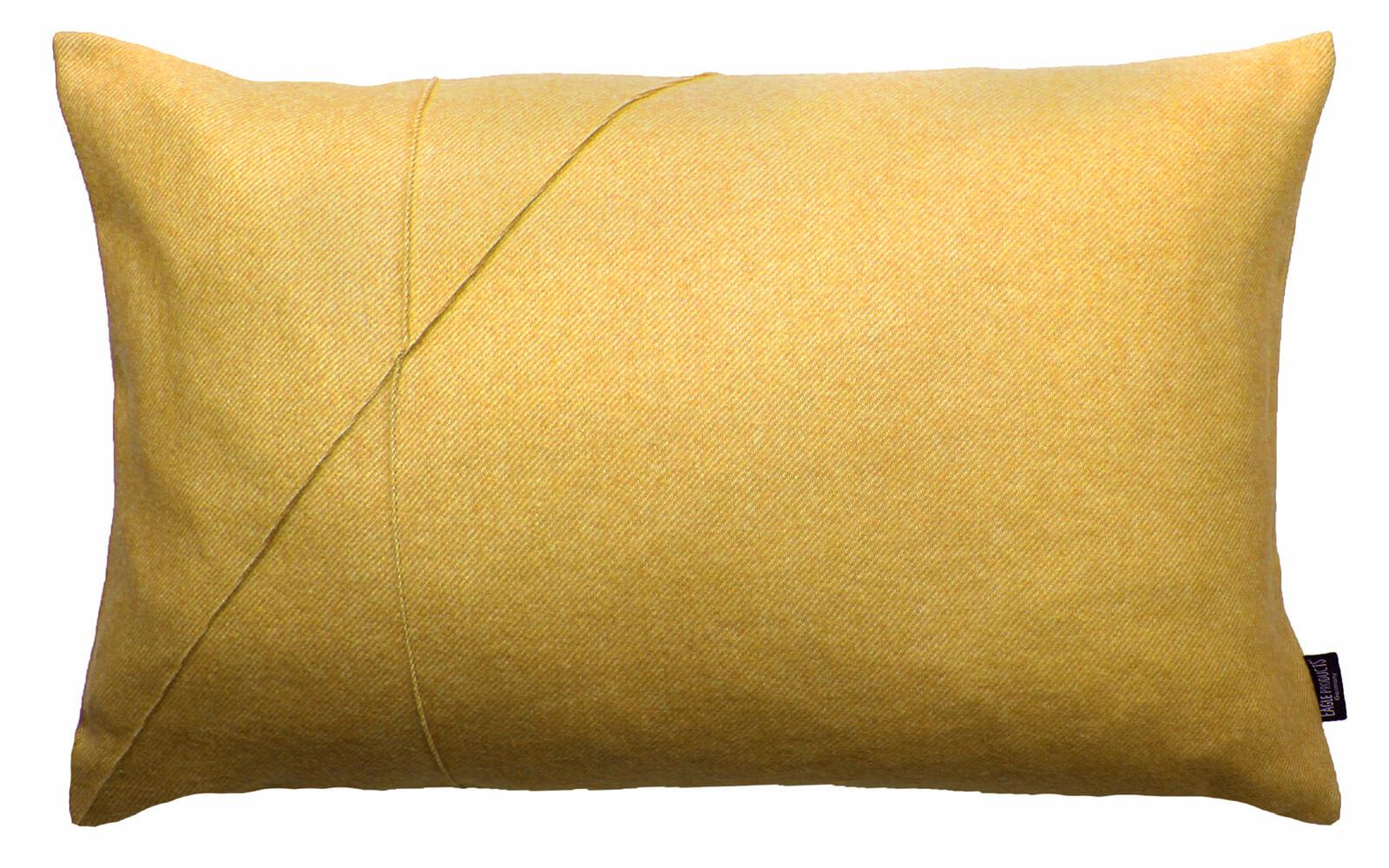 Bild von Lines-M173, Variante gold