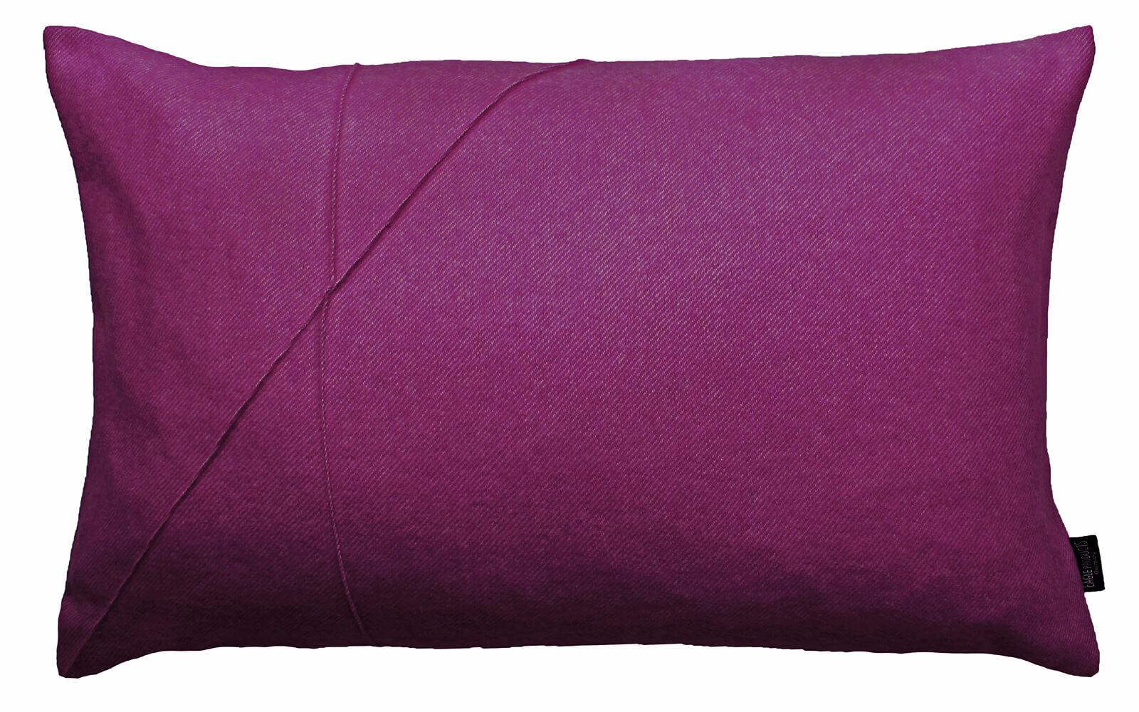 Bild von Lines-M176, Variante aubergine