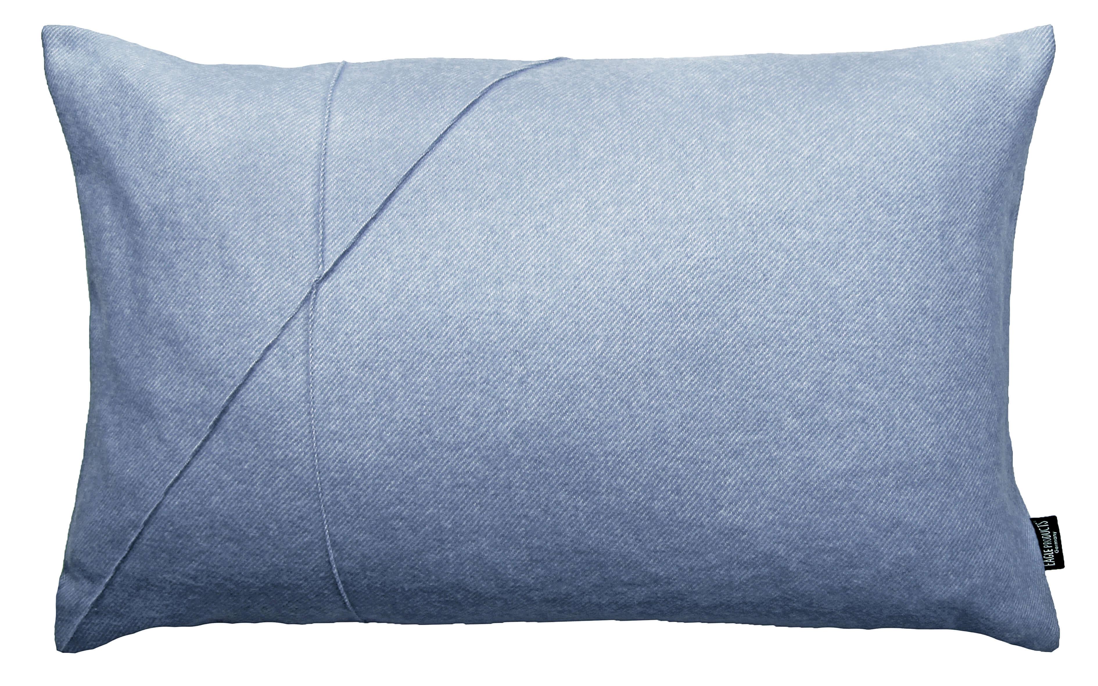 Bild von Lines-M196, Variante jeans