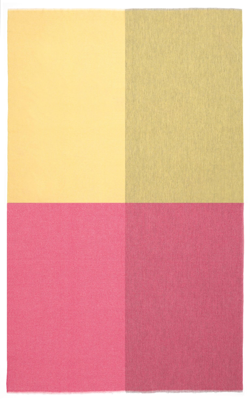 Bild von Mayfair105, Variante lime-pink