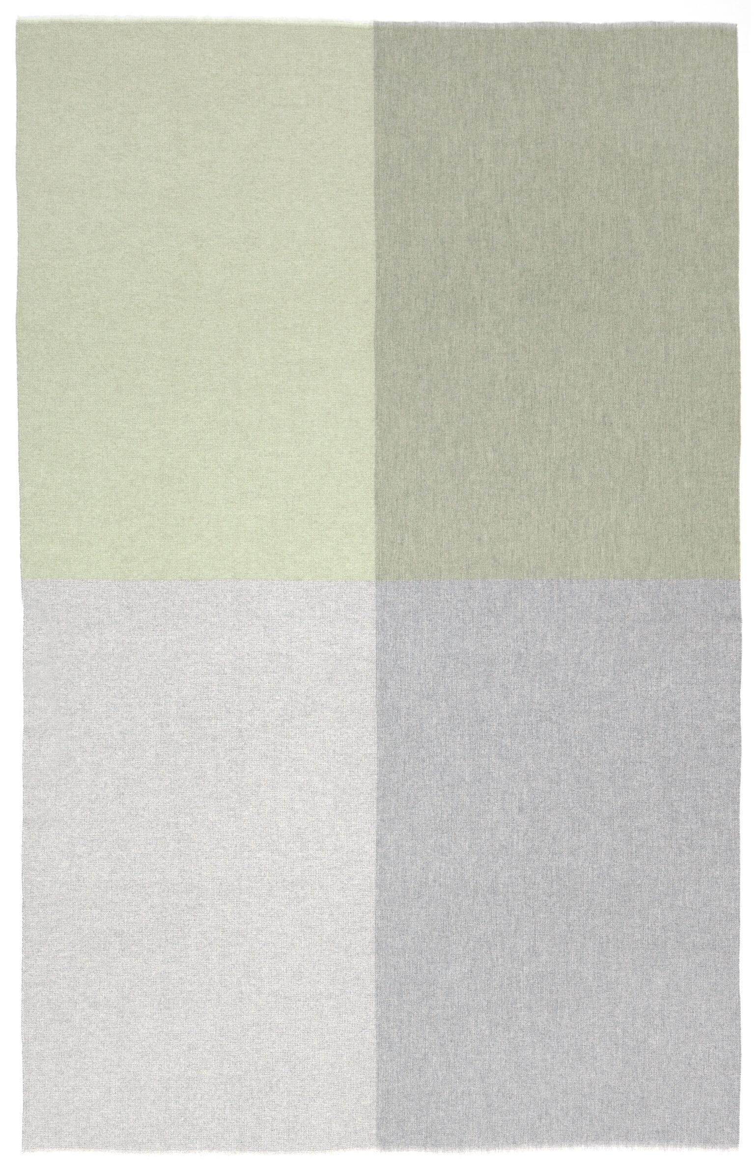 Bild von Mayfair106, Variante salbei-silber