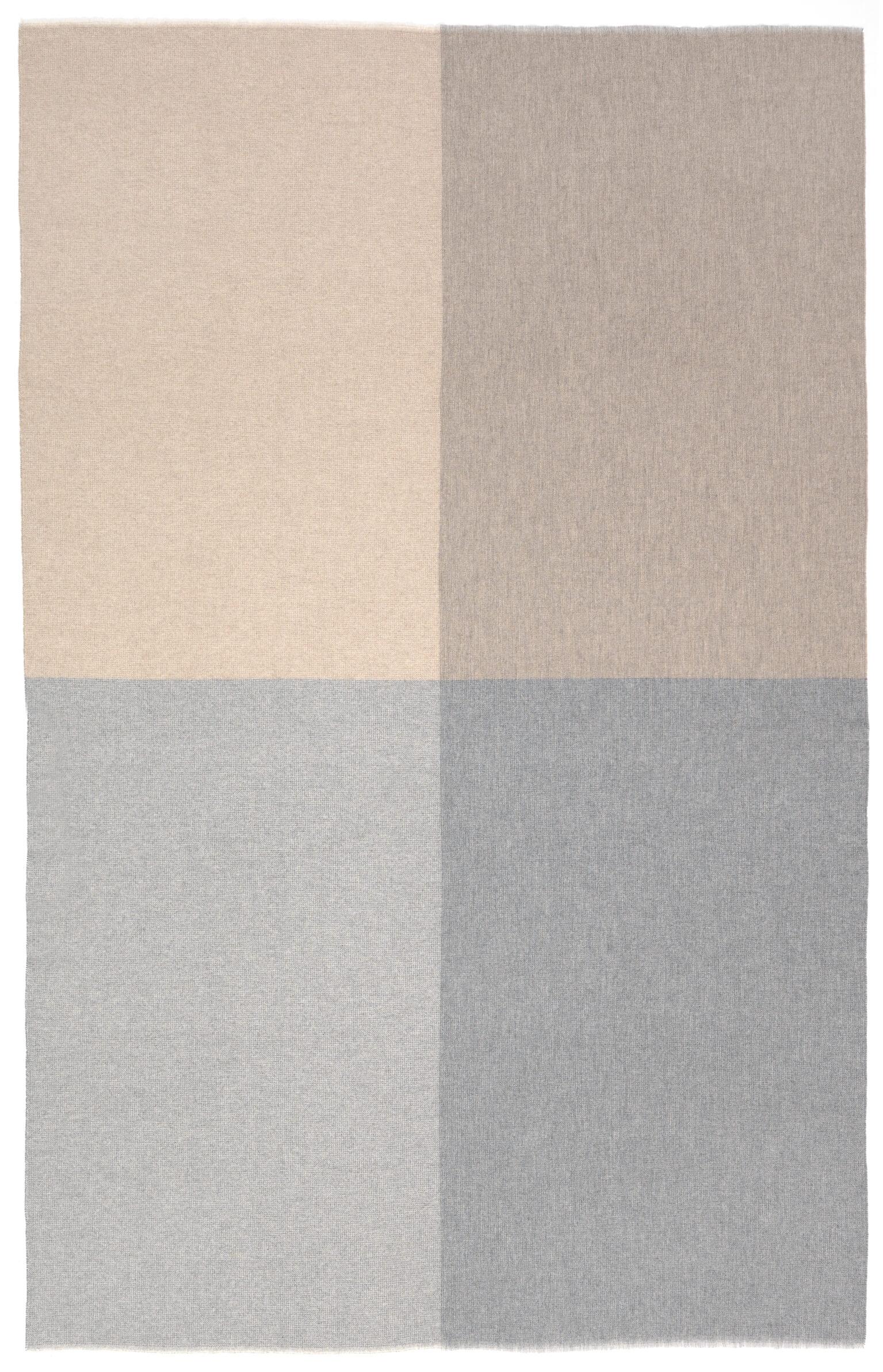 Bild von Mayfair107, Variante beige-grau