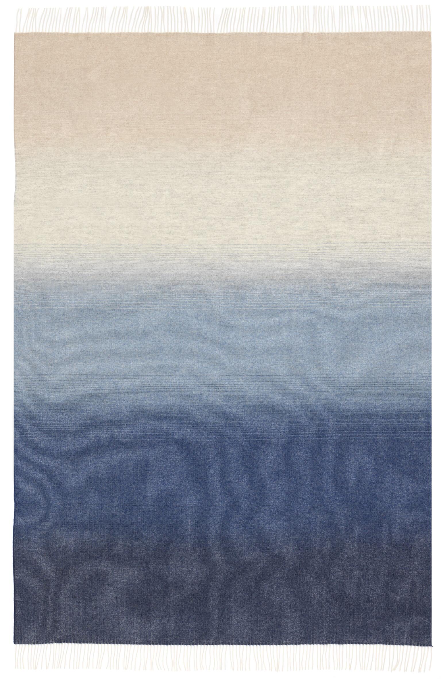 navy-sand
