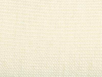 Stickfarbe weiß