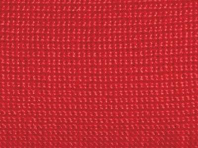 Stickfarbe rot