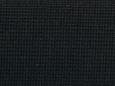 Stickfarbe schwarz