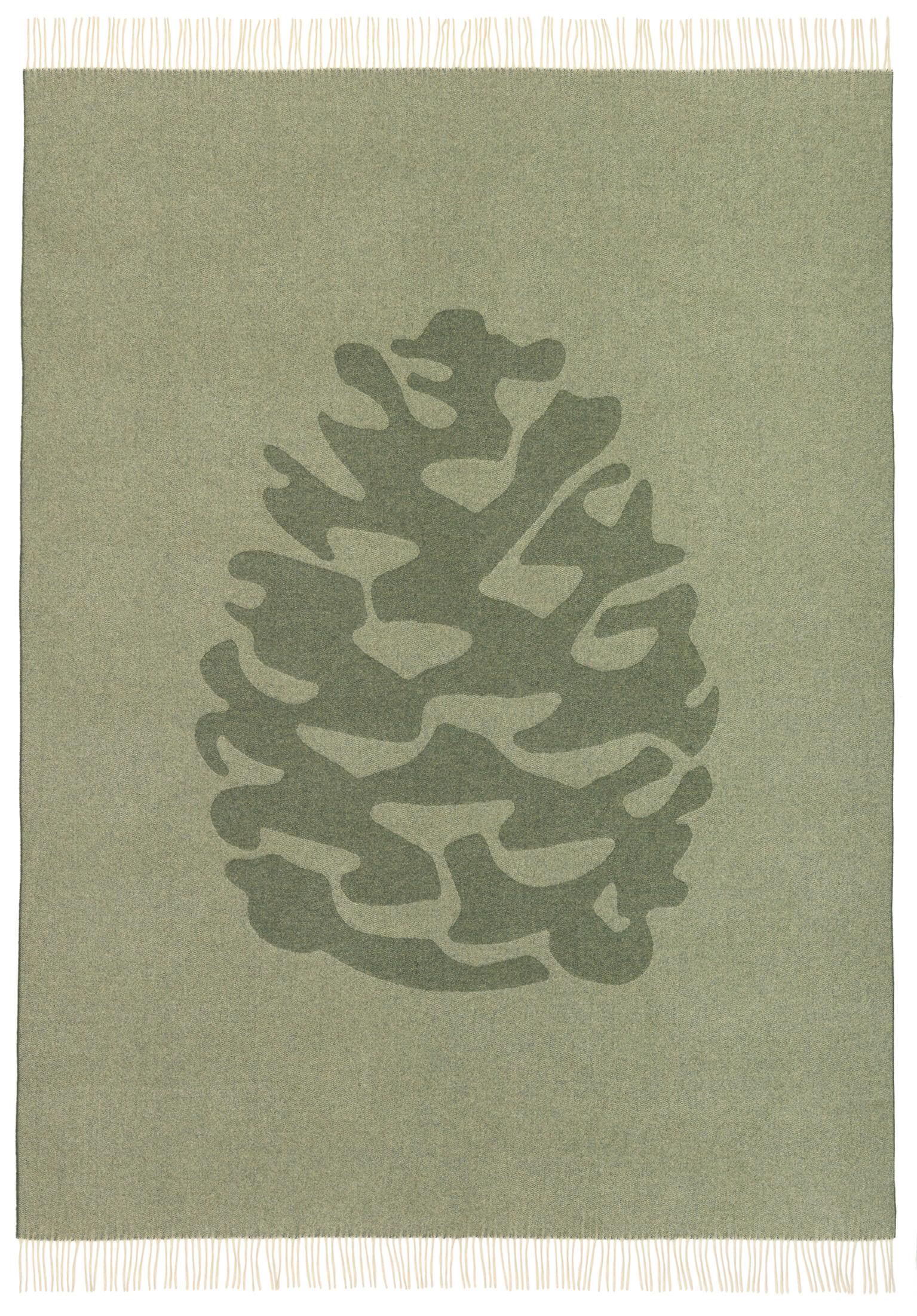 Bild von Pino101, Variante oliv