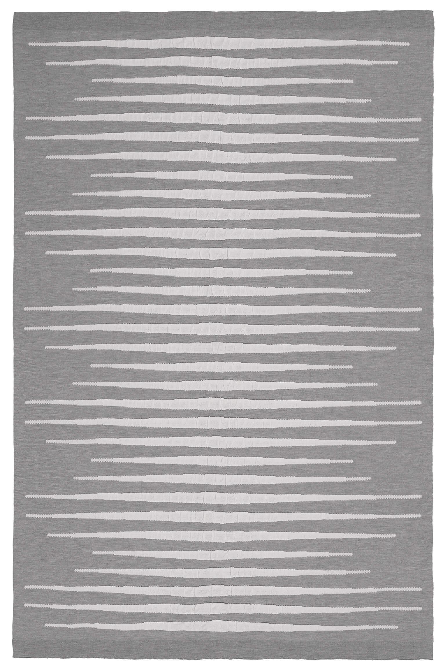Bild von Polaris3, Variante flanell-silber