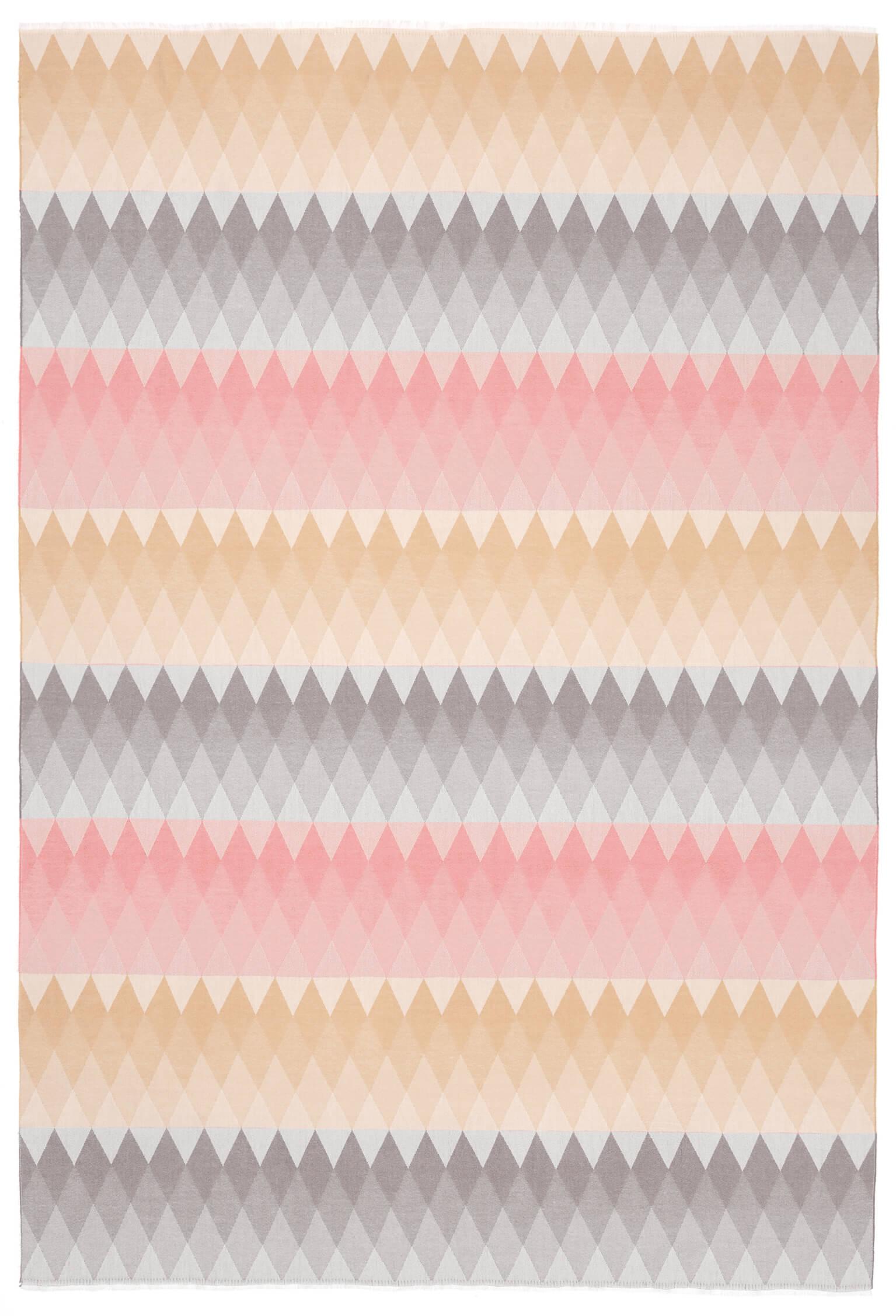 rosa-beige