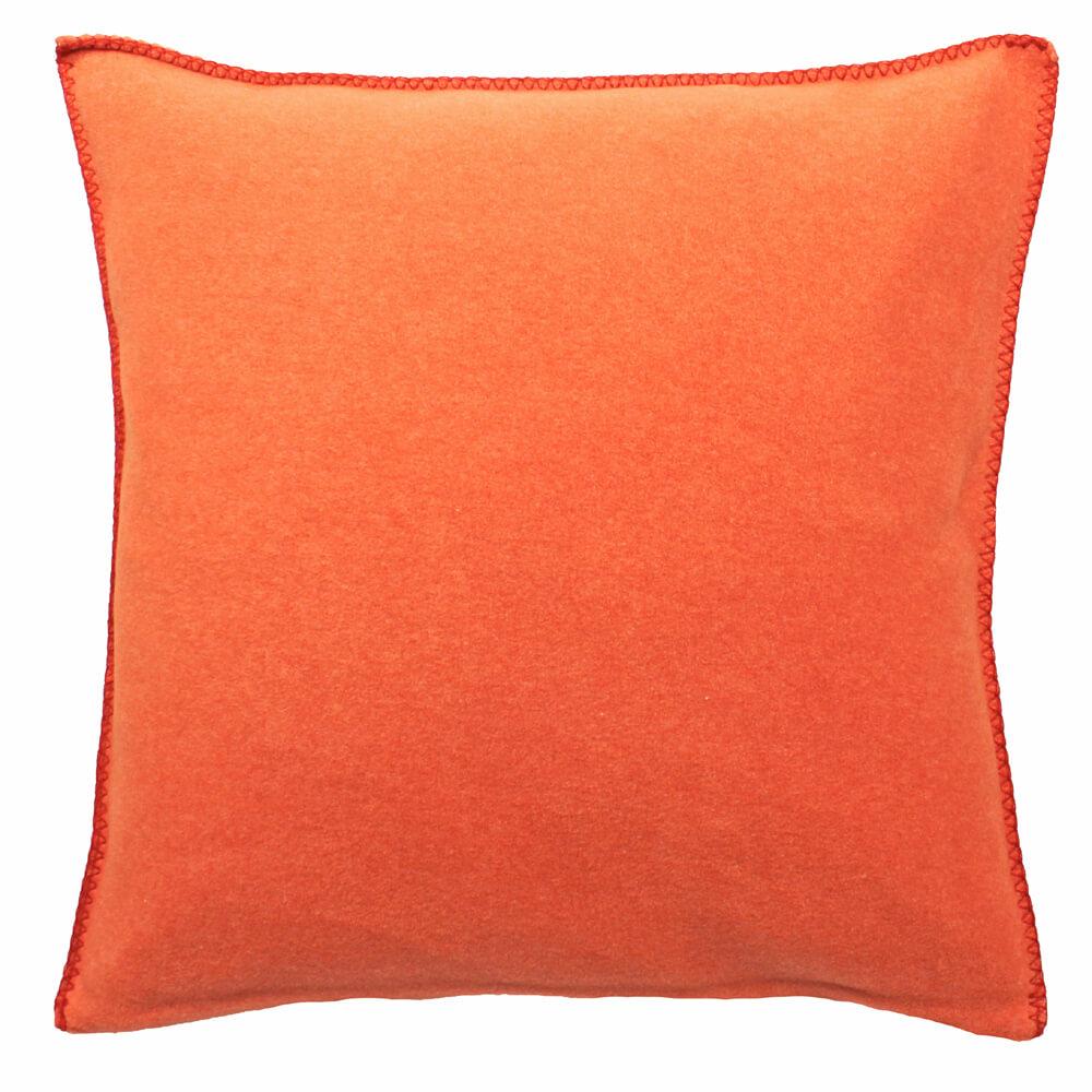 Bild von TonyL_3375, Variante orange
