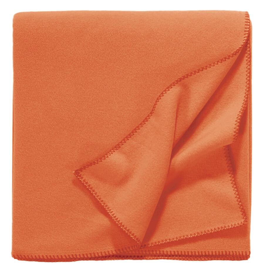 Bild von TonyXS3375, Variante orange