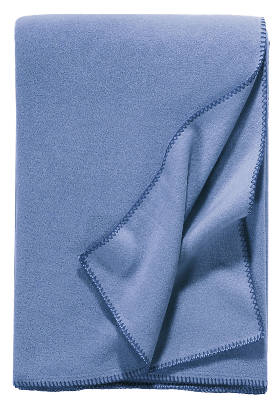 Bild von Tonysmall3955, Variante jeans