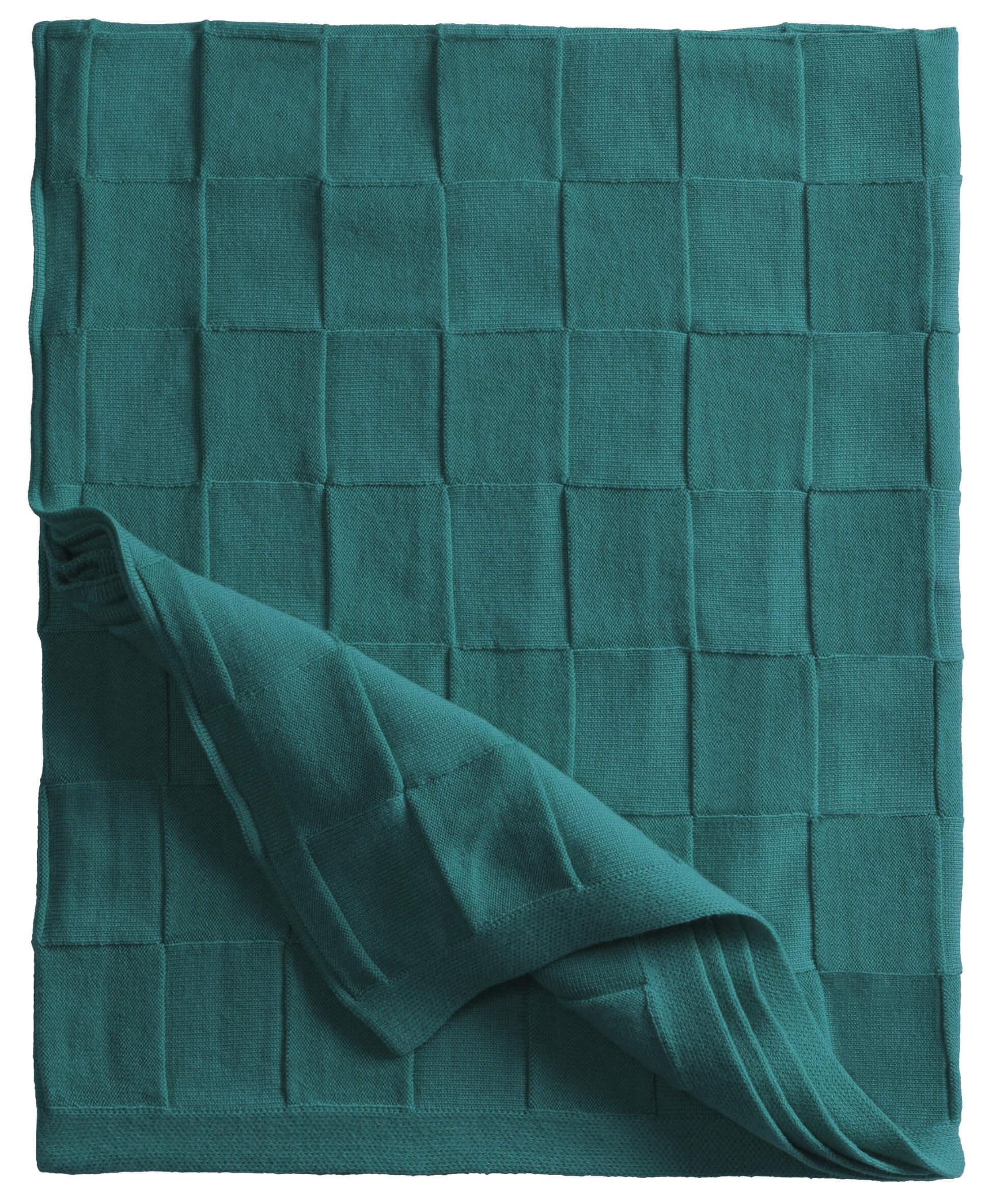 Bild von Verona1280, Variante smaragd