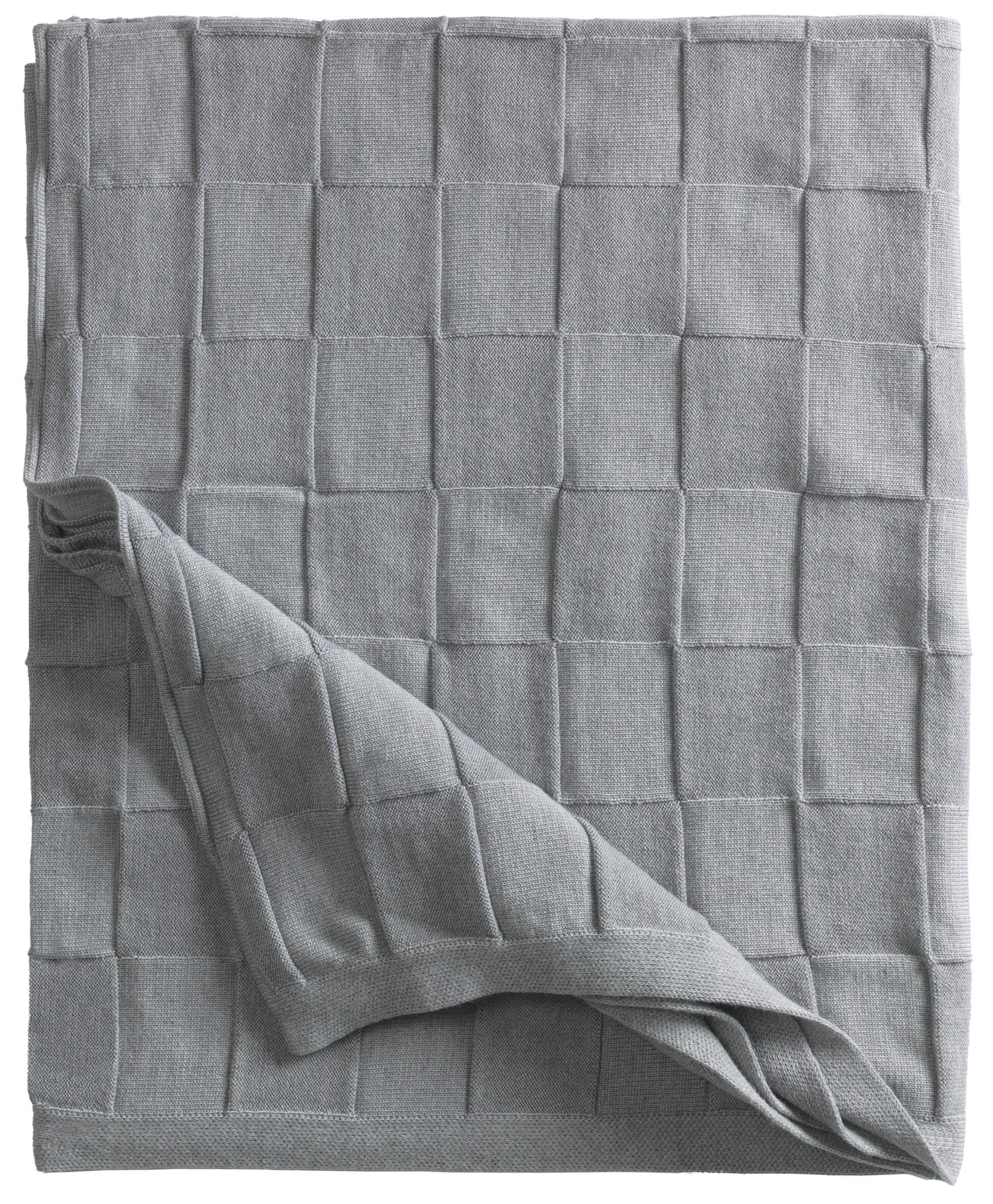 Bild von Verona629, Variante silber