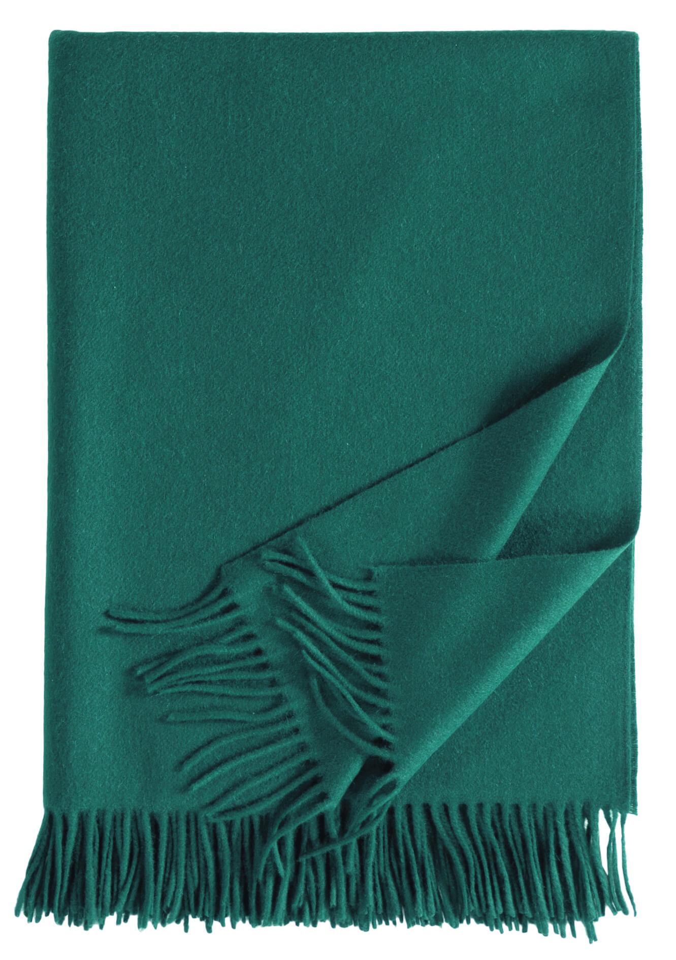 Bild von Windsor1271, Variante smaragd